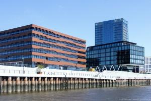 Architektur - Bremen
