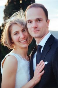 Hochzeit - Hochzeitsfotos Würzburg - Preise