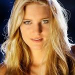 Portrait: Leandra Martin