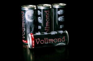 Werbung: Dadord Würzburch Dosen-Energydrink - Produktfotografie