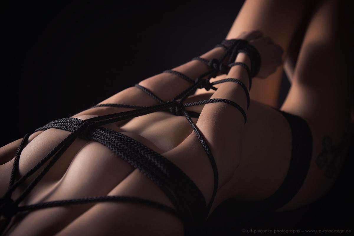 bdsm fetisch nackt fotograf