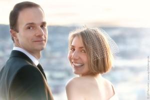 Hochzeitsfotoshooting Steinburg Wuerzburg