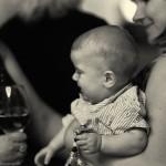 Wein? Hochzeitsreportage - Fotograf Ulf Pieconka - Würzburg