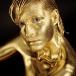 Goldfingershooting