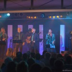 Konzert Sunrise in Rimpar-live