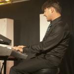 Konzert Sunrise in Rimpar-Alexander Klebl 2