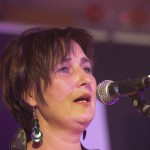 Konzert Sunrise in Rimpar-- Maria Huefner