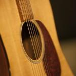 Konzert Sunrise in Rimpar- klassische Gitarre