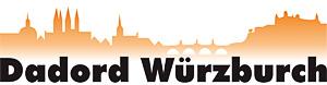 Dadord Würzburch - geschützte Marke!