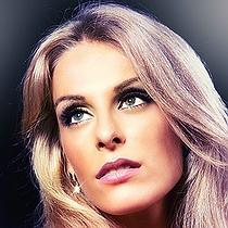 Portfolio: Beautyfotografie - Glamourfotografie