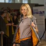 Model - Modenschau am Galaabend der LAKO