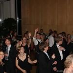 Spaß auf der LAKO 2012 in Aschaffenburg