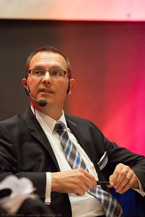 Stefan Breitzke