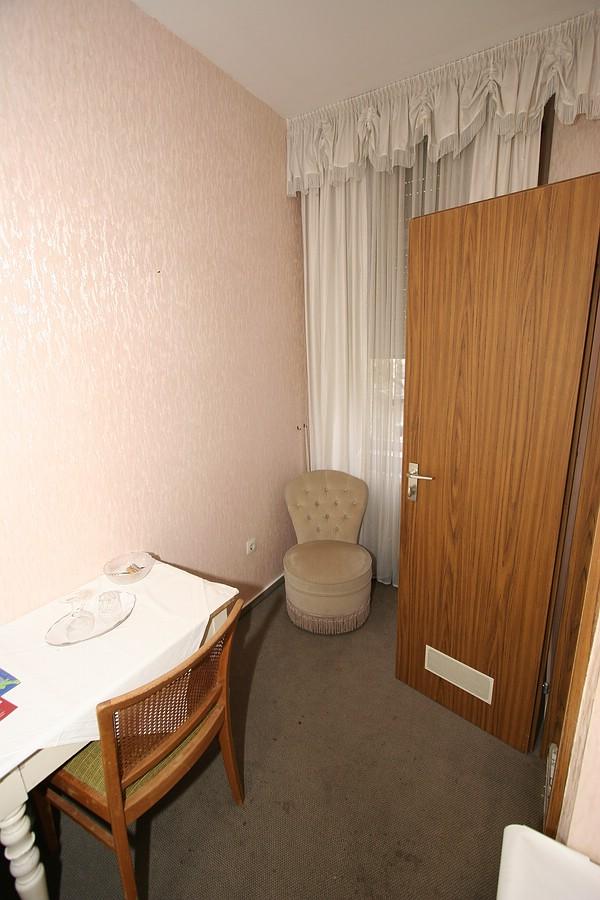 hotel 2 f r fotoshooting zwischen w rzburg und fulda location. Black Bedroom Furniture Sets. Home Design Ideas
