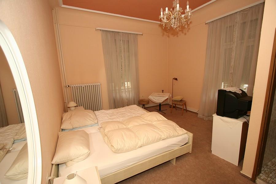 Hotel 2 f r fotoshooting zwischen w rzburg und fulda for Designhotel fulda