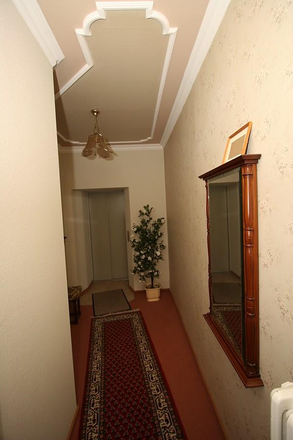 Location 3 f r hotelfotoshooting verlassen raum for Designhotel fulda