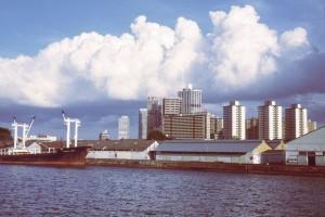singapur1977-Scan nach Korrekturen