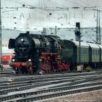 52-8195-Einfahrt-Würzburg-Hbf