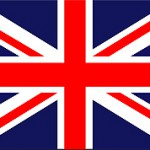 British English Event photographer