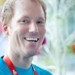 Michael Bitzinger - Konferenzdirektor