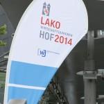 Landeskonferenz der WJ Bayern 2014