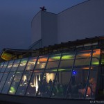 LAKO 2014 - Theater Hof Welcome-Abend