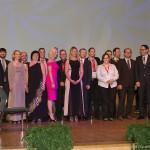 Das Team der LAKO Hof 2014
