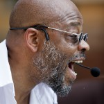 Prof. B. F. Soul - STRAMU 2011