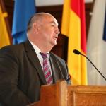 stellvertretender Landrat Josef Färber 2