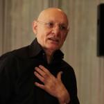 Seminar bei Jean-Marie Albert Bottequin