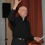 Jean-Marie Albert Bottequin