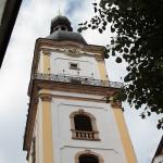 Sankt Michael - Weiden
