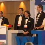 Informationen für die deutsche Delegation