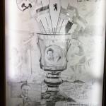 Austen – das Leben eines Glasveredlers aus dem Sudetenland