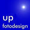 Fotograf in Würzburg - up fotodesign - Fotografie