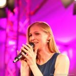 MIRKO 2015 Potsdam-Carina Poleschinski - singer