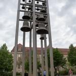 MIRKO 2015 Potsdam-Glockenspiel Garnisonskirche