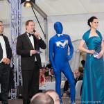 MIRKO 2015 Potsdam - Gala Eröffnung