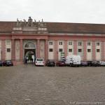 Potsdam-Welcome-Abend-Kutschstall
