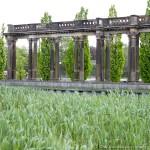 Potsdam-am Lustgarten