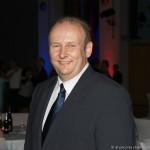 Ulf Pieconka - Rechtsanwalt und Fotograf