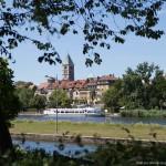 chweinfurt-und-der-Main