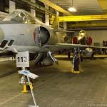 MIRKO 2016 Wernigerode Luftfahrtmuseum