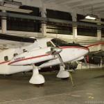 MIRKO 2016 Wernigerode Luftfahrtmuseum 2