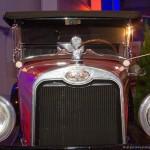 MIRKO 2016 Wernigerode Luftfahrtmuseum Oldtimer