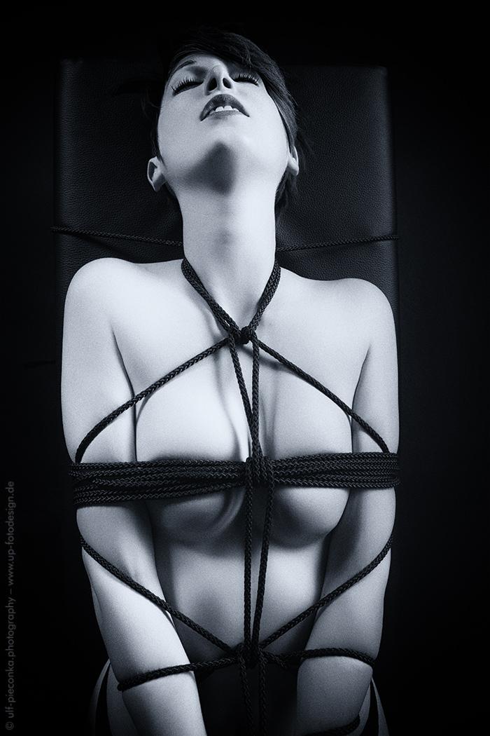 Fetisch Bondage