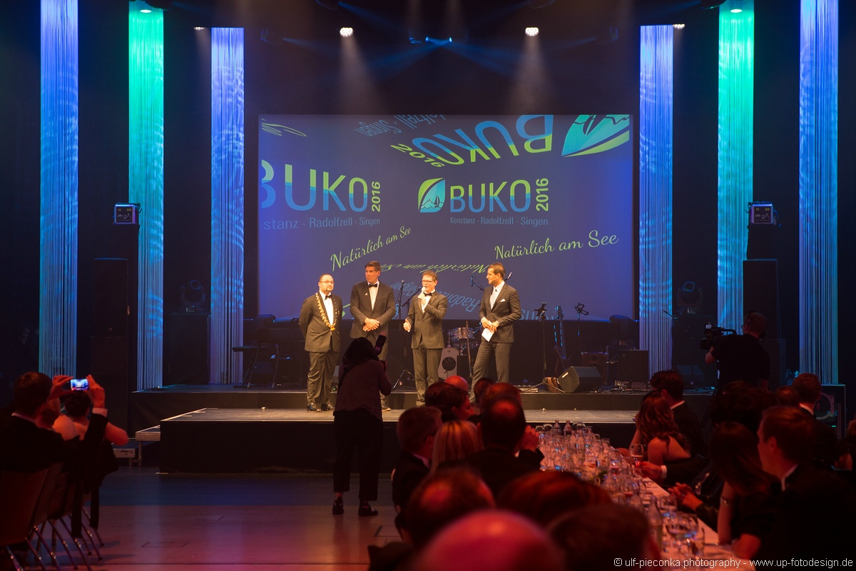 1200-buko-2016-bodensee-fotograf-ulf-pieconka-img_2578