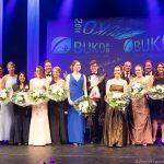 Danke an das BUKO-Team - - BUKO 2016 - Fotograf Ulf Pieconka - Würzburg