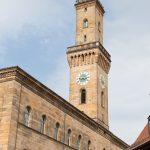 Fürth Rathaus