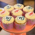 WJ Cupcakes